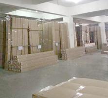馨艺装饰工厂存储装饰线条