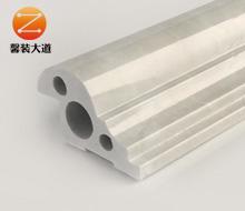 纳米石材KS-2.5cm小阴角 冰玉