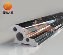 纳米石材KS-2.5cm小阴角 大黑金花