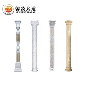 洛爵罗马柱15cm圆柱