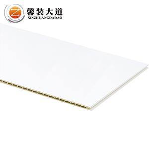 竹木纤维集成墙板A001款