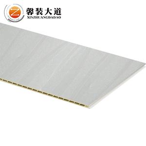 竹木纤维集成墙板A029款